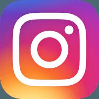 Icono Instagram Bicicletas Mañas