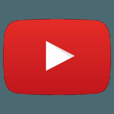 Icono Youtube Bicicletas Mañas