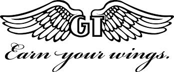 Bicicletas GT disponible en BicicletasMañas
