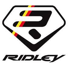 Ridley Montaña