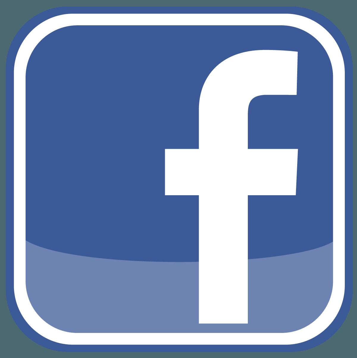 Icono Facebook Bicicletas Mañas