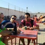 Grupeta_BM_Salida_La nueva_03_Biciletas Mañas BM-Tienda-de-venta-y-reparacion-de-bicicletas-Ridley-Madrid