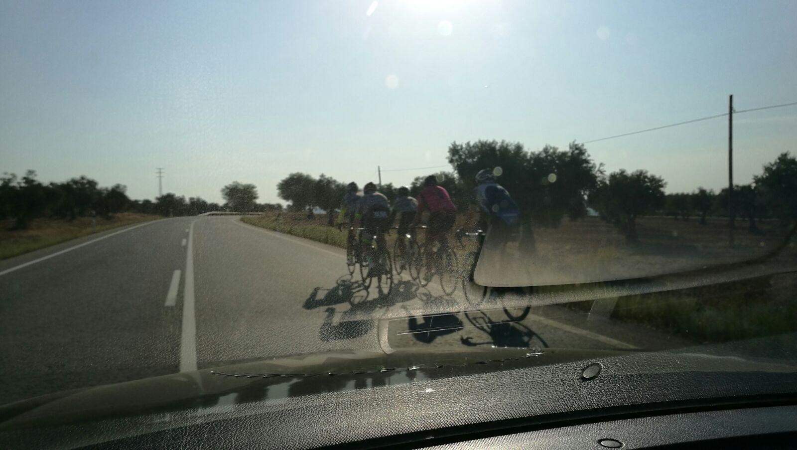 Grupeta_BM_Salida_La nueva_04_Biciletas Mañas BM-Tienda-de-venta-y-reparacion-de-bicicletas-Ridley-Madrid
