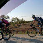 Grupeta_BM_Salida_La nueva_05_Biciletas Mañas BM-Tienda-de-venta-y-reparacion-de-bicicletas-Ridley-Madrid