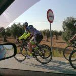 Grupeta_BM_Salida_La nueva_06_Biciletas Mañas BM-Tienda-de-venta-y-reparacion-de-bicicletas-Ridley-Madrid