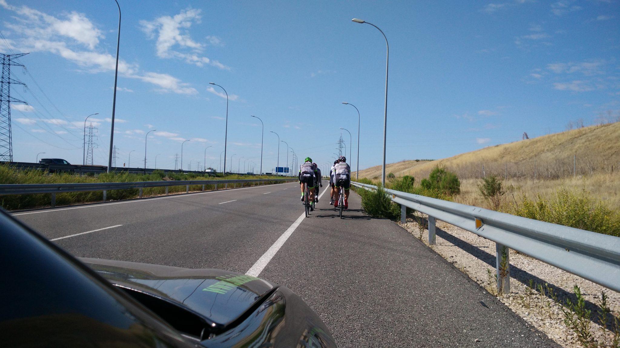 Grupeta_BM_Salida_Morata_Tajuña_16092017_2_Biciletas Mañas BM-Tienda-de-venta-y-reparacion-de-bicicletas-Ridley-Madrid
