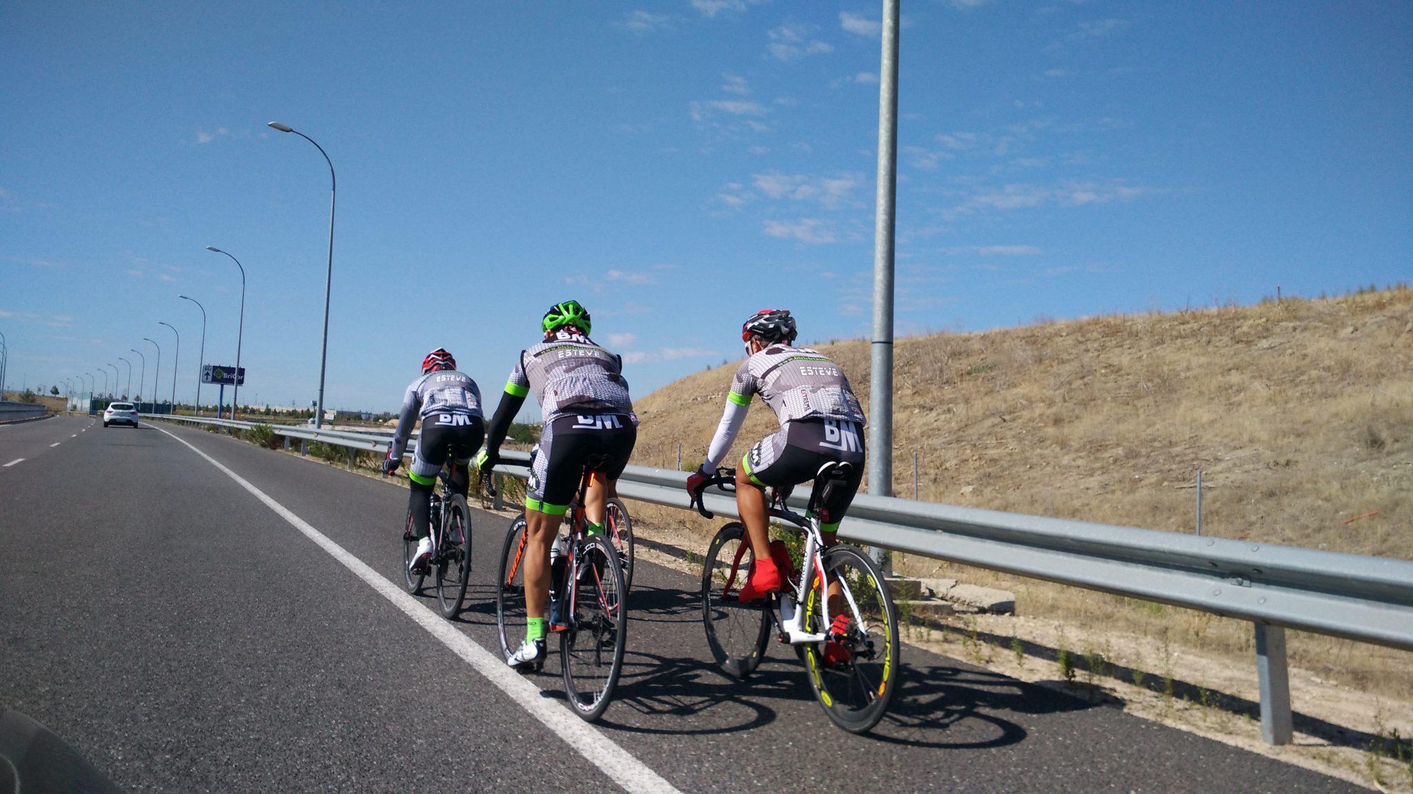 Grupeta_BM_Salida_Morata_Tajuña_16092017_4_Biciletas Mañas BM-Tienda-de-venta-y-reparacion-de-bicicletas-Ridley-Madrid