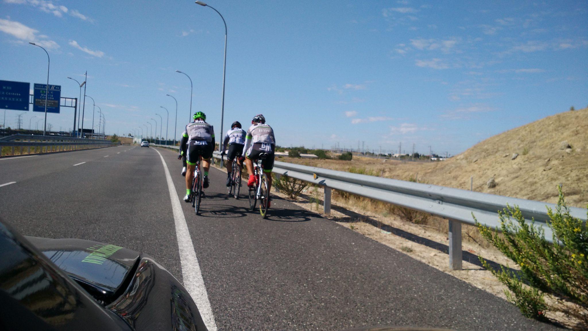 Grupeta_BM_Salida_Morata_Tajuña_16092017_5_Biciletas Mañas BM-Tienda-de-venta-y-reparacion-de-bicicletas-Ridley-Madrid