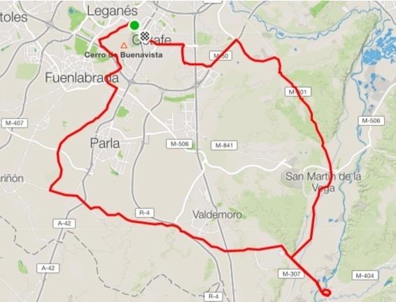 Grupeta_BM_Salida_Titulcia_Torrejones_Ruta_Biciletas Mañas BM-Tienda-de-venta-y-reparacion-de-bicicletas-Ridley-Madrid.jpg