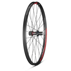Rueda Fulcrum RED FIRE 5