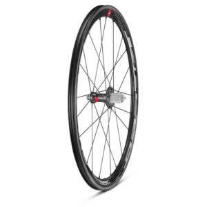 Rueda Fulcrum SPEED 40C
