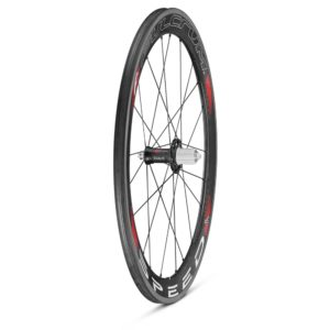 Rueda Fulcrum SPEED 55T