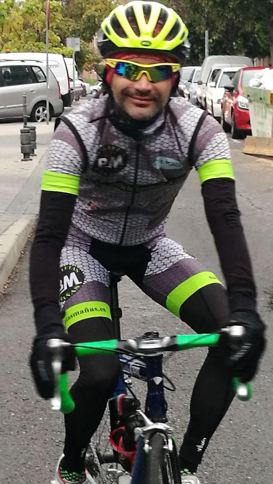 Grupeta_BM_Biciletas Mañas BM-Tienda-de-venta-y-reparacion-de-bicicletas-Ridley-Madrid