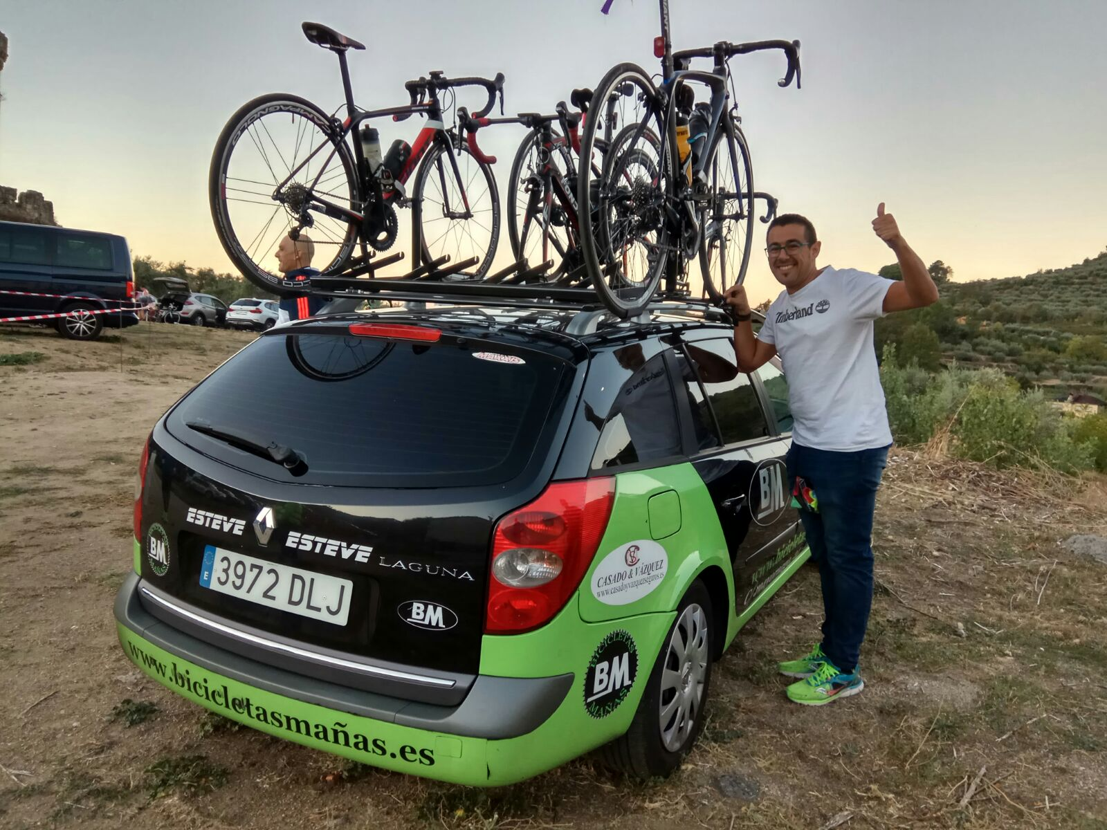 Grupeta_BM_Salida_Avila_Gredos_Perfil_5_Biciletas Mañas BM-Tienda-de-venta-y-reparacion-de-bicicletas-Ridley-Madrid