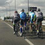 Grupeta_BM_Salidas_Carretera_06_Biciletas Mañas BM-Tienda-de-venta-y-reparacion-de-bicicletas-Ridley-Madrid