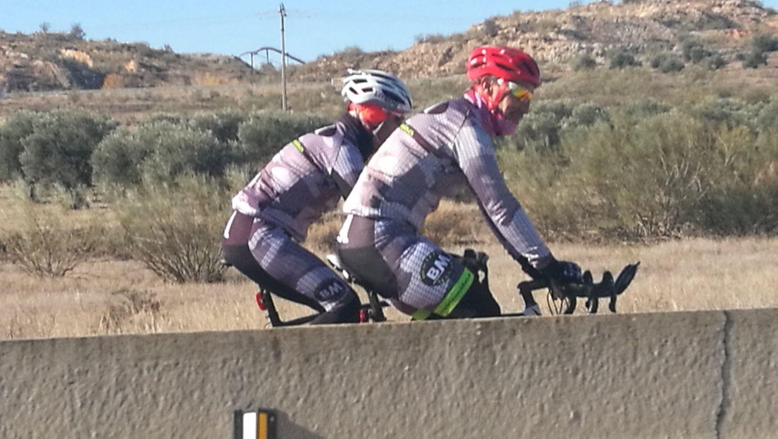Grupeta_BM_Biciletas Mañas BM-Tienda-de-venta-y-reparacion-de-bicicletas-Ridley-Madrid_11