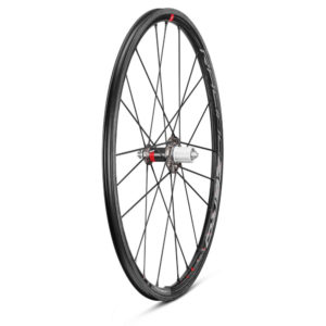 Rueda Fulcrum RACING ZERO CARBON