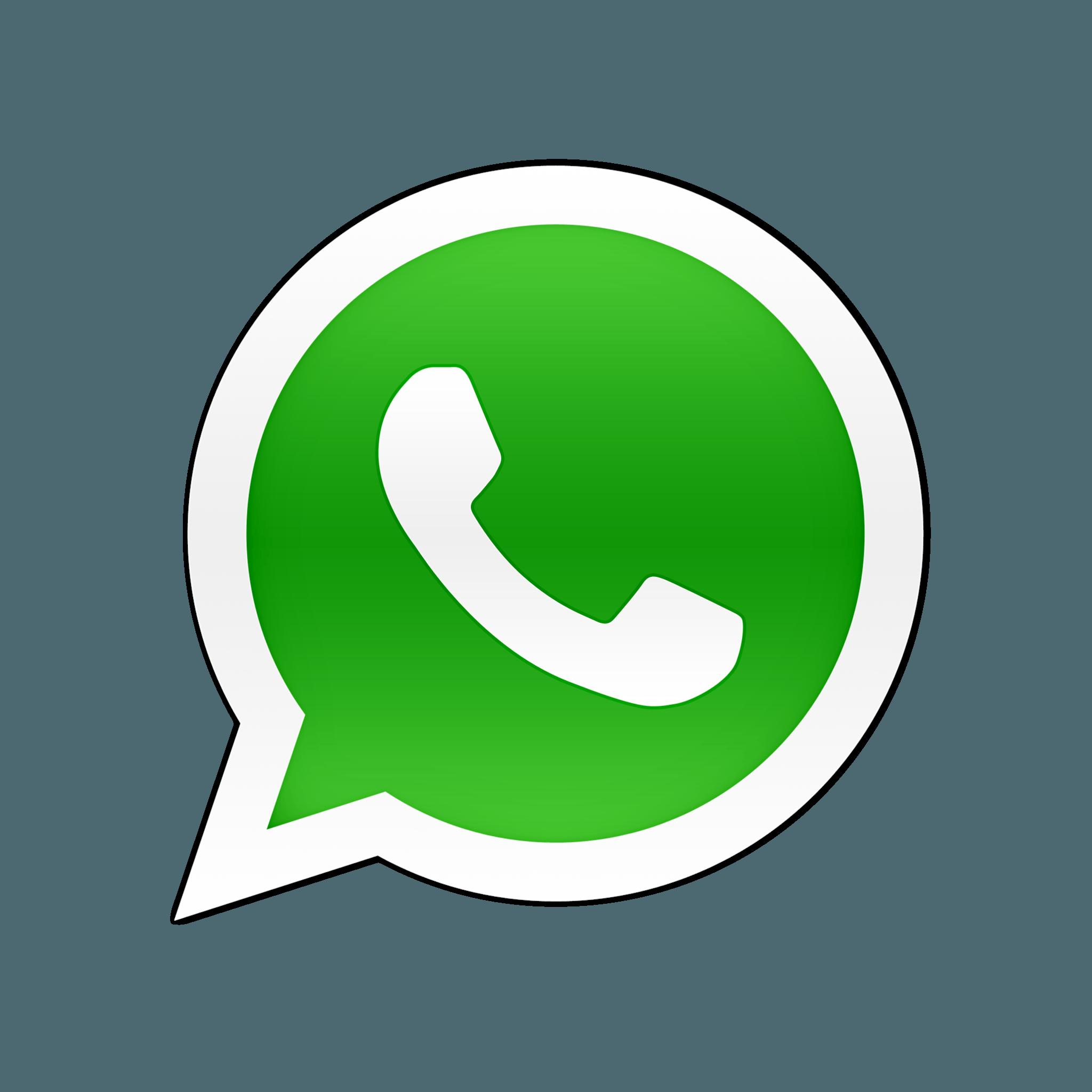 Icono WhatsApp Bicicletas Mañas