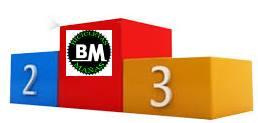 Pulse sobre la imagen para ver clasificación del concurso Suma Km con la grupeta Bicicletas Mañas