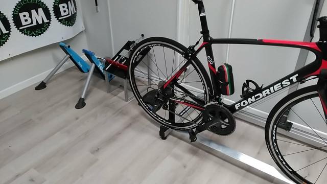 BM Estudios Biomecanicos para ciclistas en Leganes Madrid (34)