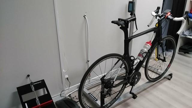 BM Estudios Biomecanicos para ciclistas en Leganes Madrid (36)