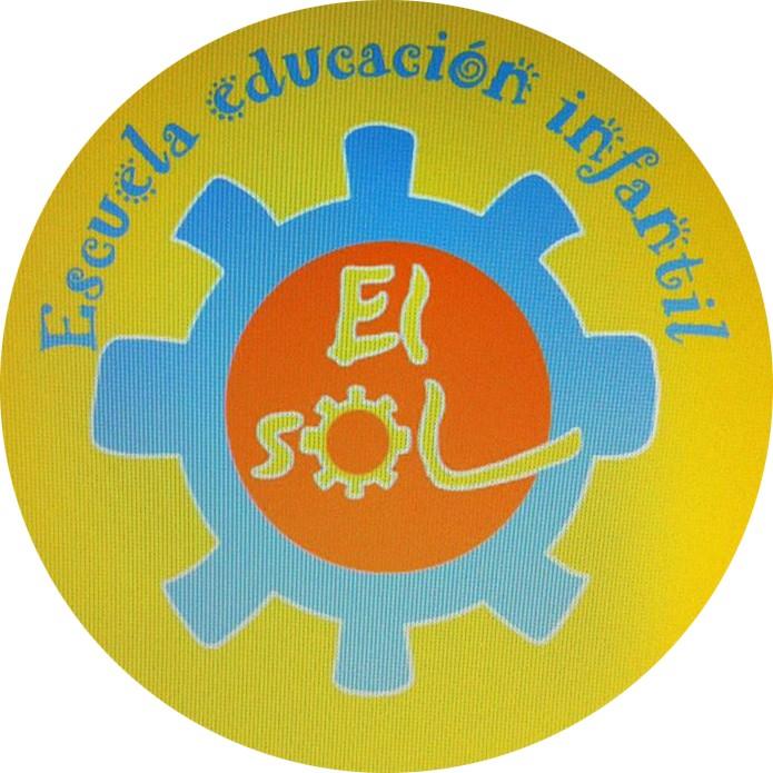 El Sol Escuela de educación infantil Colaborador Escuela Ciclismo Peña Ciclista Eduardo Chozas - Bicicletas Mañas