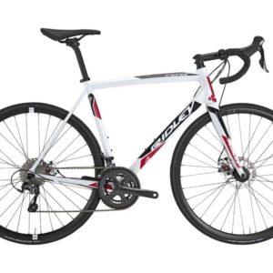 Bicicleta Ridley Fenix A Disc