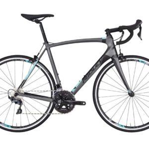 Bicicleta Ridley Fenix C