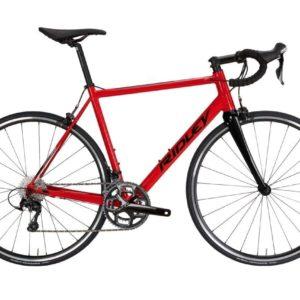 Bicicleta Ridley Helium SLA