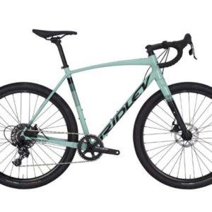 Bicicleta Ridley Kanzo A