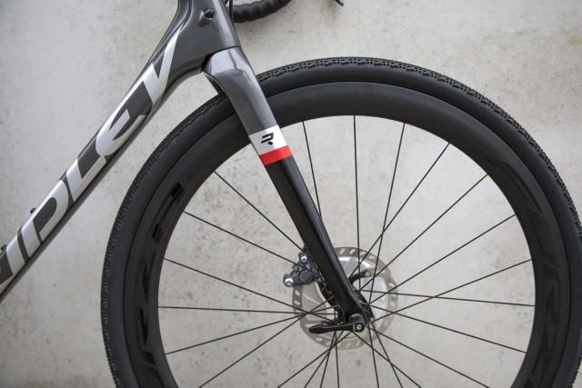 Bicicleta Ridley Kanzo Speed_6 Bicicletas Mañas Distribuidor Oficial bicicletas Ridley
