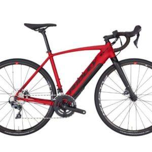 Bicicleta Ridley Kanzo e Ultegra