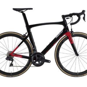 Bicicleta Ridley Noah