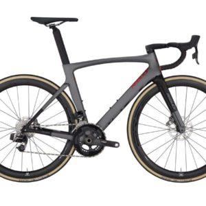 Bicicleta Ridley Noah Disc Aero