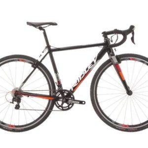 Bicicleta Ridley X-Ride Cantilever