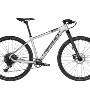 Bicicleta Ridley Ignite A