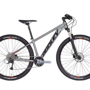 Bicicleta Ridley Blast Deore