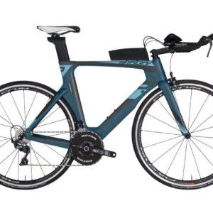 Bicicleta Ridley Dean