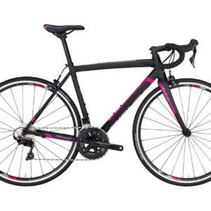 Bicicleta Ridley Liz A