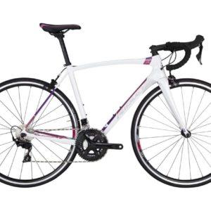 Bicicleta Ridley Liz C