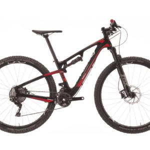 Bicicleta Ridley Sablo 19