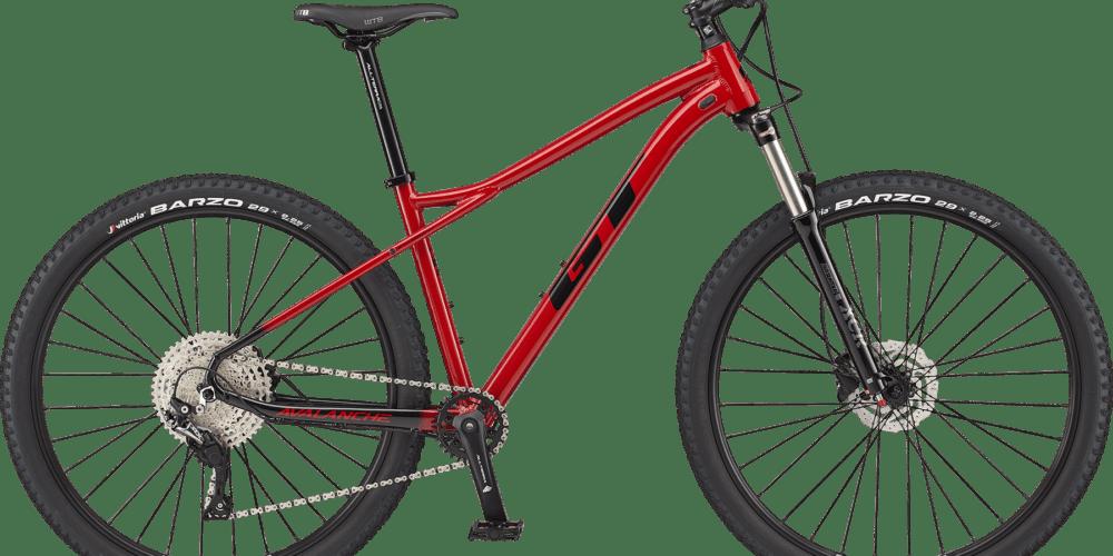 bicicleta-gt-avalanch-elite-2021
